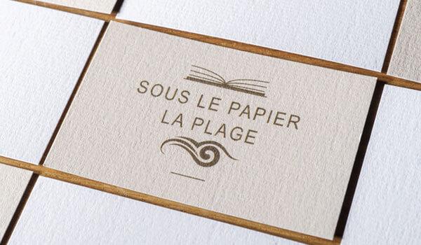 Carte De Visite Professionnel A Grenoble